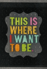 thisiswhere