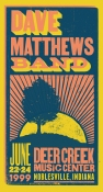 DMB_poster