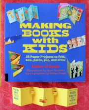 KidsCraft_pc_front_-2-5