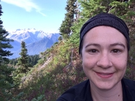 myrna-mountains-expedition-press