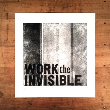 Work-the-Invisible-Myrna-Keliher-bc