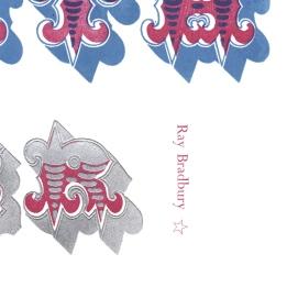 bradbury-detail