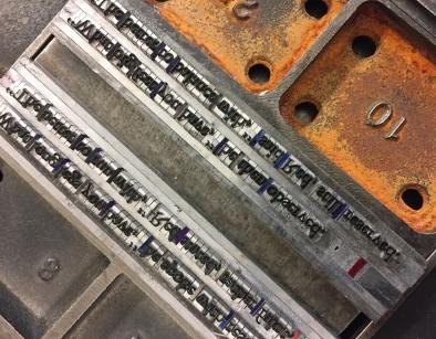 typeonpress