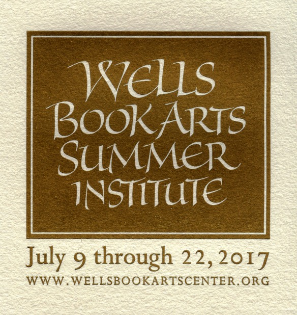 writing summer institute introduction to