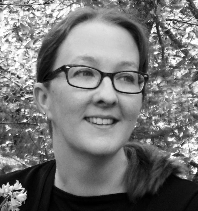 2017 Poetry Chapbook Contest Winner Announced | Wells Book Arts Center
