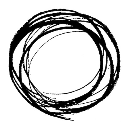 PSF-Enso-final-threshold