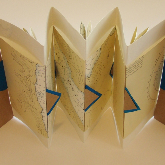 Books that expand detail 2