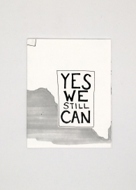 DAmico_Yes We Can 01