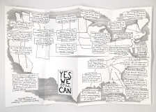 DAmico_Yes We Can 02